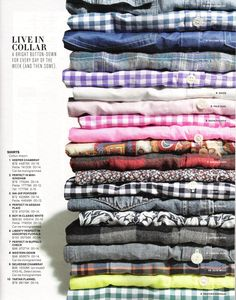 J. Crew October 2012 Style Guide catalog pg. 79. See the full catalog at http://thejcrewarchives.blogspot.com/2012/09/j-crew-october-2012-style-guide-catalog.html
