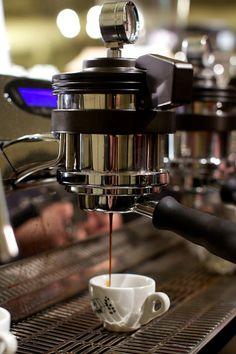 ☜♥☞ café - Coffee machine