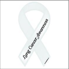 Lung Cancer #Awareness
