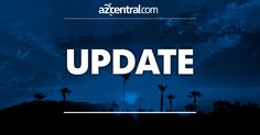 147 arrests result from DUI patrols near ASU campus in Tempe #DUI #DUIarrests #News