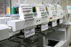 Used Embroidery Machines For Sale >> Theembroidery Warehouse Theembroideryw On Pinterest