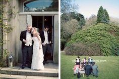 #Trudder Lodge Co. Wicklow Joyous and relaxed wedding @Trudder Shot by www.studio33weddings.com Relaxed Wedding
