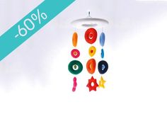Móvil Great My Day, de $750 a $300 ¡aprovecha y #compradiseño ! ow.ly/UirkF