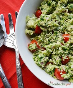 ... paleo and gluten free appetizers paleo guacomole recipe is here