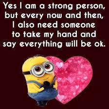 19 Silly Dating Memes To Send To Your Crush - Memebase - Funny Memes Cute Memes, Cute Quotes, Funny Quotes, Funny Memes, Minion Jokes, Minions Quotes, Funny Minion, Minion Sayings, Faith Quotes