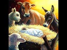 E il Verbo si fece carne ... Dal Vangelo di Giovanni Cap. 1