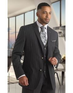 steve harvey suits - Google Search