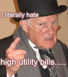 Lower Business Utilities : An easy, free, and fast way to lower your Electric and Gas bill. Peoples Choice Energy makes comparing local electricity and gas prices a snap. Reduce your utility bills and get rid from the problem of high utility charges. http://peopleschoiceenergy.com