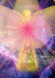 What are Angel Oracle Cards? Angel Oracle Cards are oracle cards that have been created so that ordinary people can receive and interpret divine messages from angels. Some angel oracle card decks include: Archangel Oracle Read more… Chakras, 5 April, Angel Guidance, Angel Pictures, Angel Images, I Believe In Angels, Psy Art, Angel Numbers, Angels In Heaven