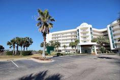 The Pass Condo, Orange Beach Property For Sale, $385,000 -
