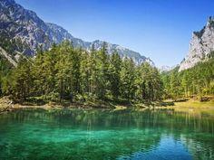 The most incredible natural phenomena around the world