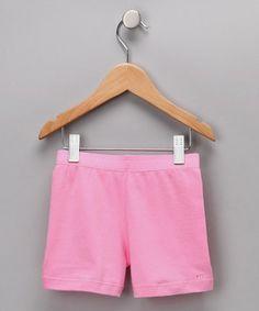 Set of 3 Bloomer Shorts Undershorts Bloomers Shorts Sparkle Farms Girls Rule | eBay