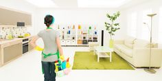 Get best house deep cleaning services in Gurgaon DLF (Phase1, Phase2, Phase3, Phase4, Phase5). Our cleaning solutions provide best home cleaning services near your areas in Gurgaon with modern techniques and echo friendly chemicals which is safe for your house and family members.