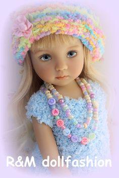 3701,38 руб. New in Куклы и мягкие игрушки, Куклы, По бренду, компании, персонажу
