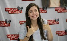 Enid Twd, Carl And Enid, Katelyn Nacon, The Walking Dead, Famous People, My Girl, Actresses, Guys, Book