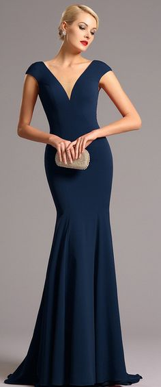 eDressit Formal Dress