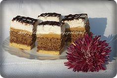 diana's cakes love: Prajitura Dana