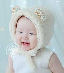 Resultado de imagen para niñas bebes
