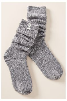 Grey Socks, Lace Socks, Comfy Socks, Women's Socks, Socks For Boots, Uggs, Zack Y Cody, Hiking Socks, Football Socks