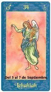 Resultado de imagen para angel veveliah