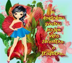 detské priania Princess Peach, Disney Princess, Disney Characters, Fictional Characters, Art, Art Background, Kunst, Gcse Art, Disney Princes