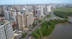 Resultado de imagem para Aracaju