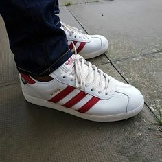 The 124 best Adidas images images images on Pinterest in 2018 Tennis Adidas df2441