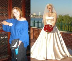 Hear how Lucy lost 75 pounds and has changed her thinking to keep it off on this weeks show.