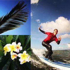 夏なのか seanasurfタツヤです 今日の恩納村は最高気温28晴れ太陽サンサンです 明日はなんと29 はい夏ですね 今日もしっかり日焼けしまーす #seanasurf #シーナサーフ #沖縄 ##okinawa #surfing #サーフィン #夏 #summer #冬 #winter #熱い #アツイ #hot #日焼け #tunning #恩納村 #onnason #ヤシの木 #プルメリア #サーファー #surfer