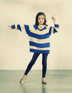 American Outfitters SS13 Kids Fashion. I know this is for kids but i love this outfit