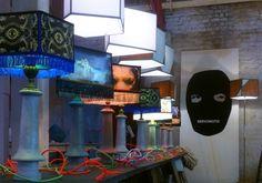 The Reflection Studios Blog