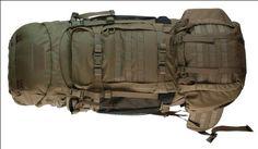 V69 Destroyer - $349