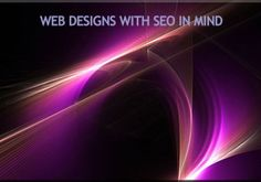 Web Designs by L Smith is now on Pinterest.  Please follow and pin it, if you are as well.