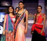 Celebs at Rajasthan Fashion Week 2013