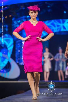 5060ebc385 28 Best Amore Mio - Rose of Tralee Fashion Show 2013 images