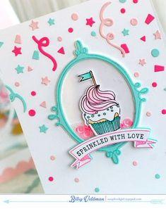 Spinkled-w-love-dtl2