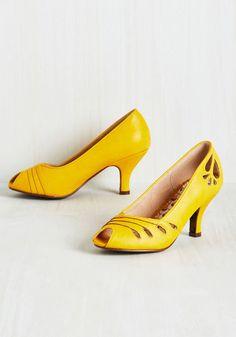 Its Stunner-Time Heel $54.99 AT vintagedancer.com