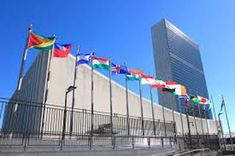 """Trump Budget Makes """"Significant"""" Cuts To Taxpayer Funding For UN – American Lookout"""