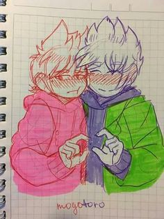 Read from the story sinsworld♥♥ by (sara. Sister Meme, Character Art, Character Design, Garage Pictures, Alone Art, Banana Bus Squad, Eddsworld Comics, Drawing Sketches, Drawings