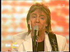 AMAZING - CHRIS NORMAN Live  za milia mi puh4o Boiko