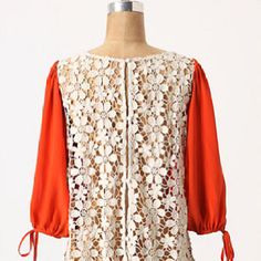 Love this blouse! Maybe with white shorts