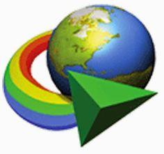Download Internet Download Manager [IDM] [Crack+keygen]