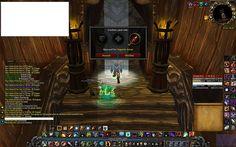 World Of Warcraft, Stupid, Emerald, Legends, Folk, Check, Folk Music, Gems, Emeralds