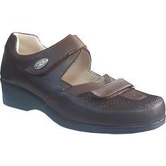 Diyabetik Ortopedik Ayakkabı Bayan Modelleri Ortopedikterlik.com 'da En Kaliteli Marka Falcon All Black Sneakers, Shoes, Fashion, Moda, Zapatos, Shoes Outlet, Fashion Styles, Shoe, Footwear