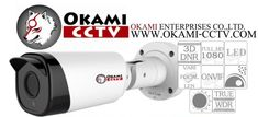 Okami-CCTV เป็นชื่อครบวงจรที่เสนอกล้องวงจรปิดที่มีคุณภาพสูง กล้องCCTV ออนไลน์ที่ค่าใช้จ่ายในการแข่งขัน คุณต้องอ่านรายละเอียดและสั่งซื้อสินค้า Hair Dryer, Lens, Personal Care, Self Care, Personal Hygiene, Dryer, Hair Diffuser