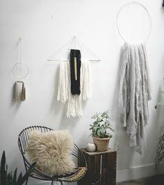 hangers-van-stof
