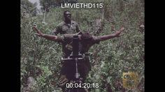 Operation Mosby - VIETNAM WAR