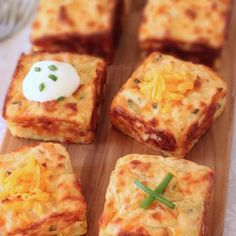 Leftover Mashed Potato Puffs Recipe - ZipList