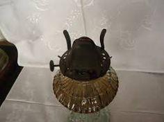 Resultado de imagem para lampioes antigos a querosene