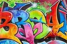 Google Αποτελέσματα Eικόνων για http://www.theartcareerproject.com/wp-content/uploads/2012/01/graffiti1.jpg